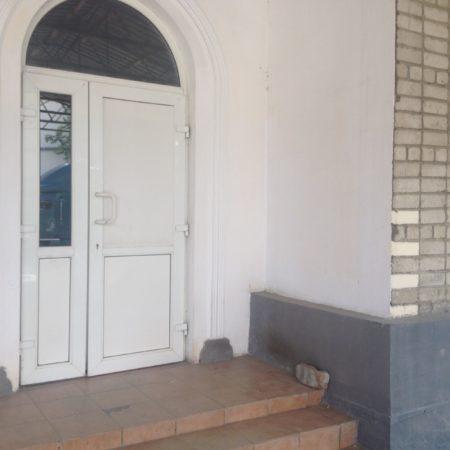 Сдается складское помещение, 50 кв.м., 1-й Тихорецкий проезд   Фото 5