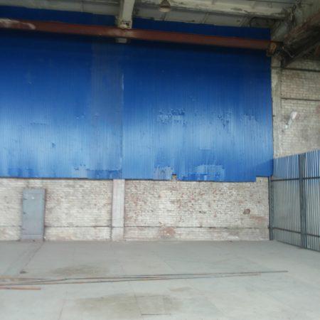 Сдается складское помещение, 300 кв.м., пос. Яблоновский, ул Ленина | Фото 8