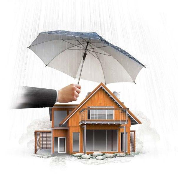 Разновидности управления недвижимостью