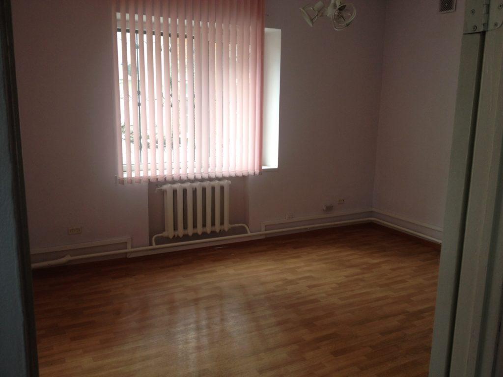 Продается офисное помещение