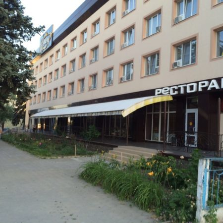 Продается офисное помещение, 3443 кв.м., г. Гулькевичи, ул. Короткова   Фото 5