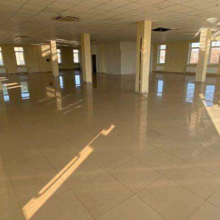 Сдается торговое помещение, 500 кв.м., Дзержинского | Фото 3