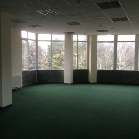 Сдается офисное помещение, 80 кв.м., Калинина | Фото 1