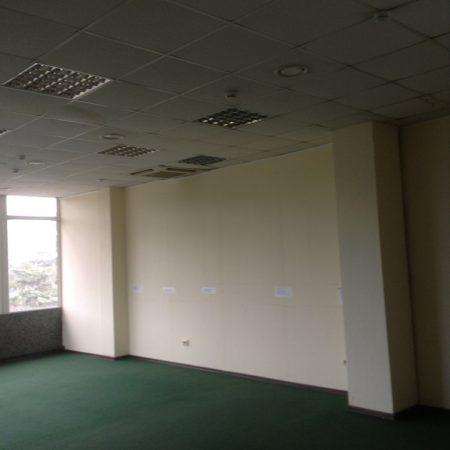 Сдается офисное помещение, 80 кв.м., Калинина | Фото 2