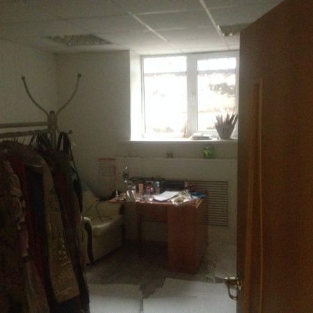Сдается офисное помещение, 12 кв.м., 40 лет Победы | Фото 4