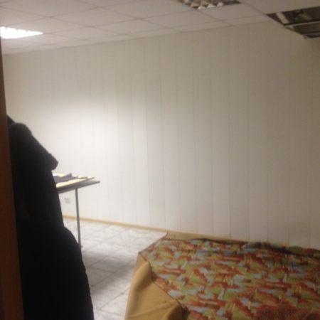 Сдается офисное помещение, 12 кв.м., 40 лет Победы | Фото 5