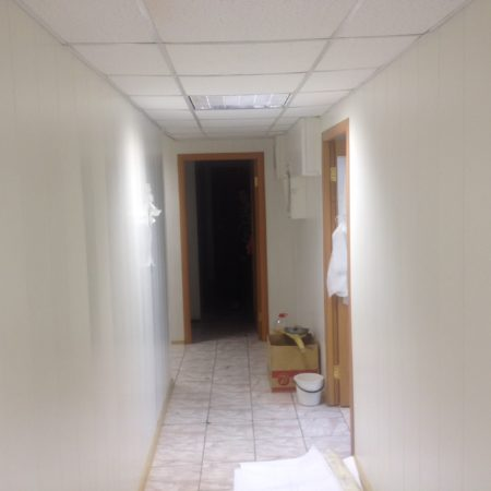 Сдается офисное помещение, 12 кв.м., 40 лет Победы | Фото 6