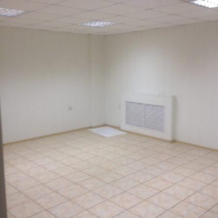 Сдается офисное помещение, 50 кв.м., 40 лет Победы | Фото 1