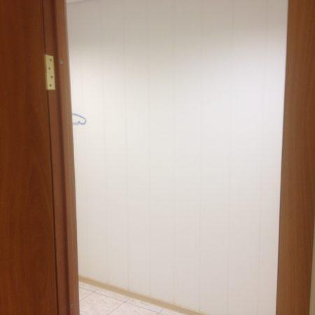 Сдается офисное помещение, 50 кв.м., 40 лет Победы | Фото 4