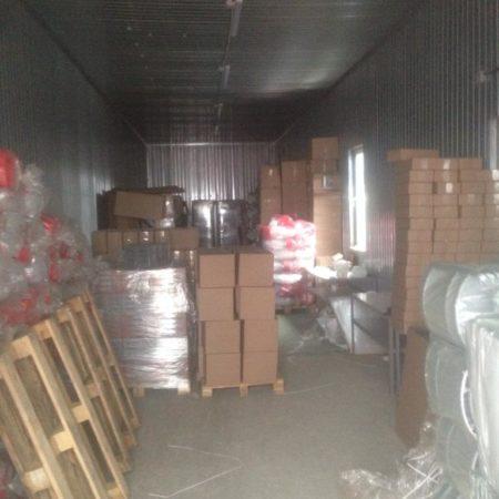 Сдается производственное помещение, 100 кв.м., Индустриальный, ул. Капитальная | Фото 2