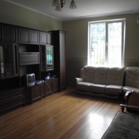 Продается офисное помещение, 450 кв.м., Адлер, ул. Лазурная долина | Фото 3