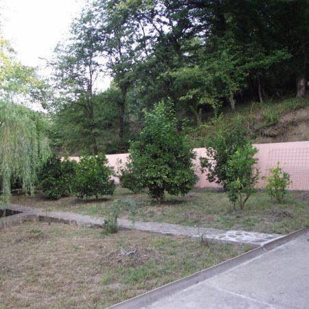 Продается офисное помещение, 450 кв.м., Адлер, ул. Лазурная долина | Фото 4