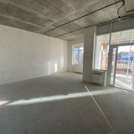 Продается торговое помещение, 50.6 кв.м., Боспорская   Фото 3