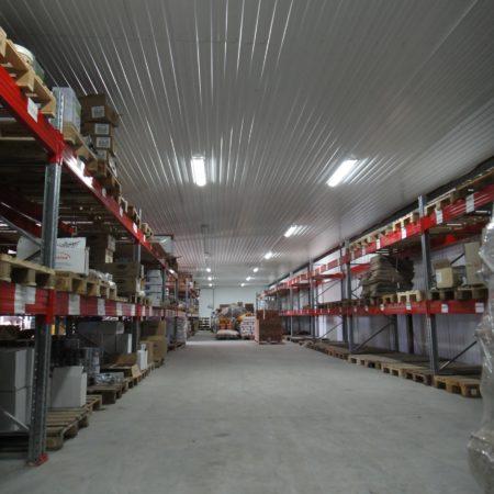 Сдается складское помещение, 43 кв.м., пос. Афипский | Фото 4