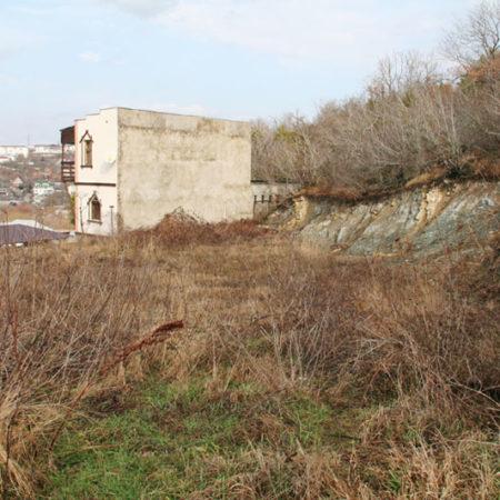 Продается земельный участок под коммерцию, 500 кв.м., п. Архипо-Осиповка, ул. Альпийская | Фото 2