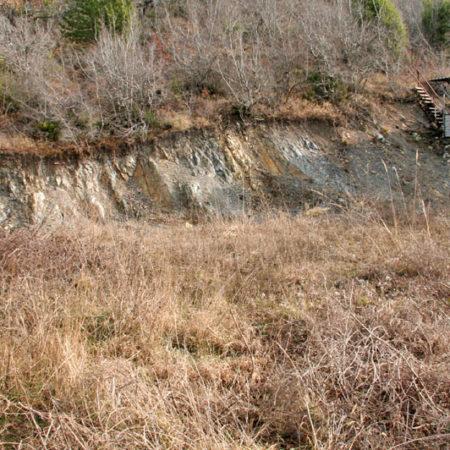 Продается земельный участок под коммерцию, 500 кв.м., п. Архипо-Осиповка, ул. Альпийская | Фото 3