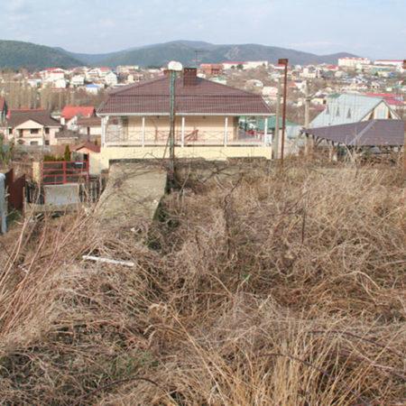 Продается земельный участок под коммерцию, 500 кв.м., п. Архипо-Осиповка, ул. Альпийская | Фото 4