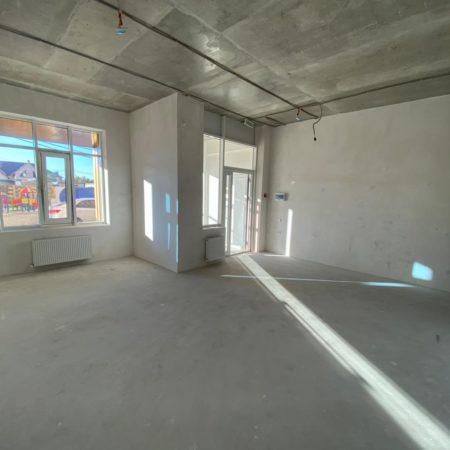 Продается торговое помещение, 50.6 кв.м., Боспорская   Фото 4