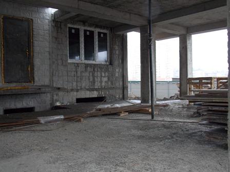 Сдается офисное помещение, 175 кв.м., Байбакова   Фото 3