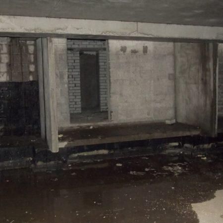 Сдается офисное помещение, 175 кв.м., Байбакова   Фото 4