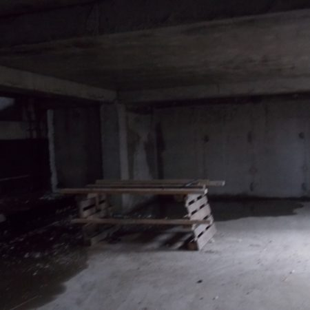 Сдается офисное помещение, 175 кв.м., Байбакова   Фото 5