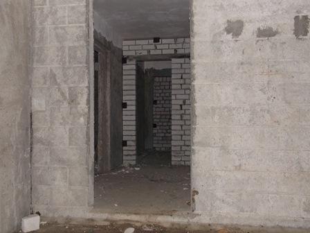 Сдается офисное помещение, 175 кв.м., Байбакова   Фото 6