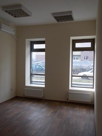 Сдается офисное помещение, 164 кв.м., пос. Березовый, Ейское шоссе | Фото 1
