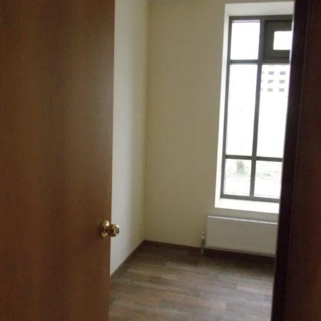 Сдается офисное помещение, 164 кв.м., пос. Березовый, Ейское шоссе | Фото 4
