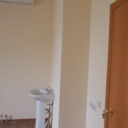 Сдается офисное помещение, 164 кв.м., пос. Березовый, Ейское шоссе | Фото 5