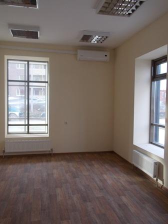 Сдается офисное помещение, 164 кв.м., пос. Березовый, Ейское шоссе | Фото 6
