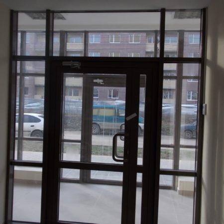 Сдается офисное помещение, 164 кв.м., пос. Березовый, Ейское шоссе | Фото 7