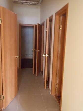 Сдается офисное помещение, 164 кв.м., пос. Березовый, Ейское шоссе | Фото 8