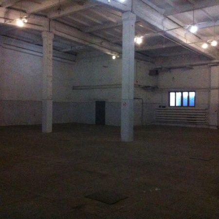 Продается складское помещение, 15000 кв.м., Бершанской | Фото 1