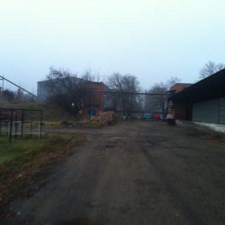 Продается складское помещение, 15000 кв.м., Бершанской | Фото 4
