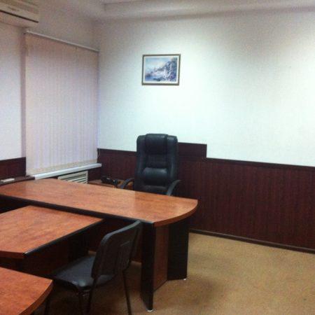 Продается складское помещение, 15000 кв.м., Бершанской | Фото 5