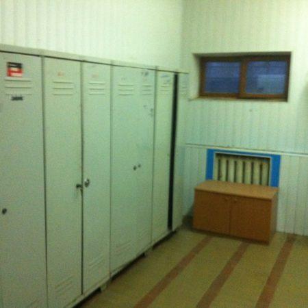 Продается складское помещение, 15000 кв.м., Бершанской | Фото 6