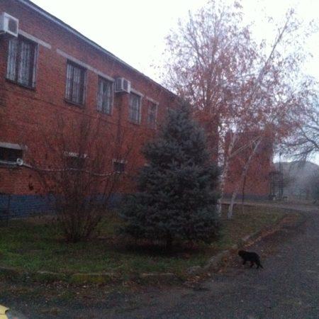 Продается складское помещение, 15000 кв.м., Бершанской | Фото 7
