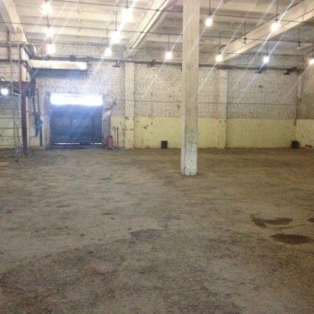 Сдается складское помещение, 650-1650 кв.м., Бершанской | Фото 1