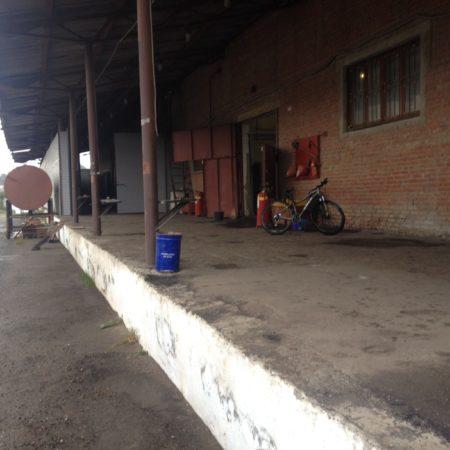 Сдается складское помещение, 650-1650 кв.м., Бершанской | Фото 6