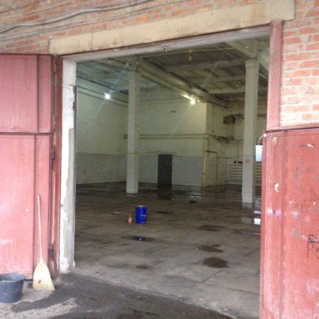 Сдается складское помещение, 650-1650 кв.м., Бершанской | Фото 7