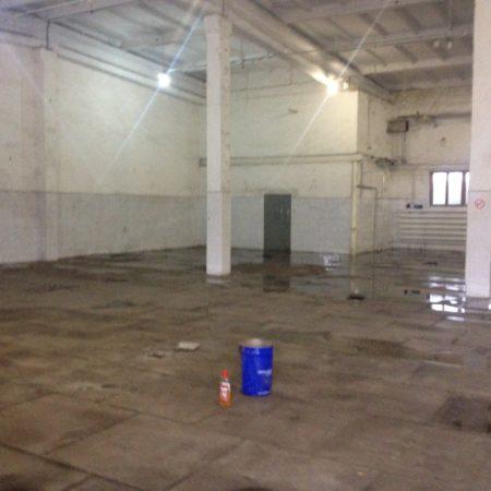 Сдается складское помещение, 650-1650 кв.м., Бершанской | Фото 8