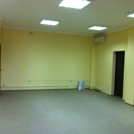 Сдается торговое помещение, 40 кв.м., Бородинская   Фото 1