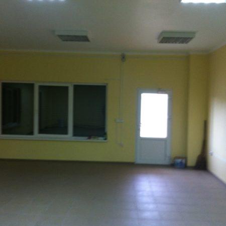 Сдается торговое помещение, 40 кв.м., Бородинская   Фото 2
