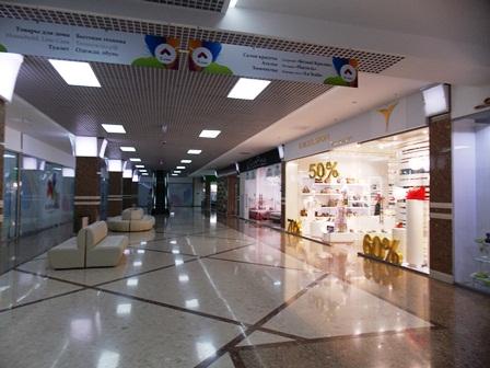 Сдается торговое помещение, 97 кв.м., Буденного | Фото 1