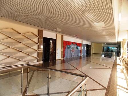 Сдается торговое помещение, 97 кв.м., Буденного | Фото 3