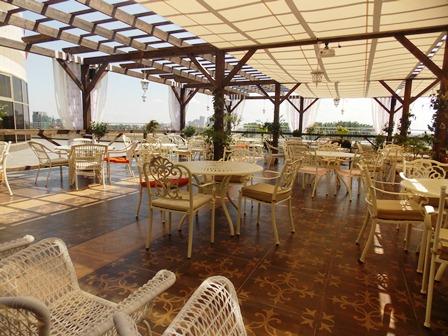 Сдается торговое помещение, 97 кв.м., Буденного | Фото 4