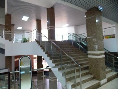 Сдается торговое помещение, 97 кв.м., Буденного | Фото 7