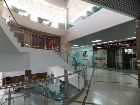 Сдается торговое помещение, 97 кв.м., Буденного | Фото 8