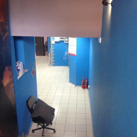 Сдается торговое помещение, 115 кв.м., проспект Чекистов   Фото 4
