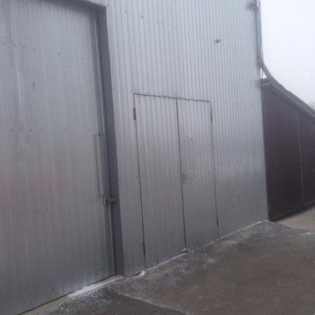 Сдается производственное помещение, 100 кв.м., Индустриальный, ул. Капитальная | Фото 3